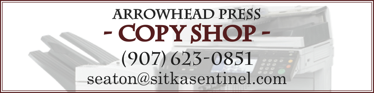 Arrowhead Press