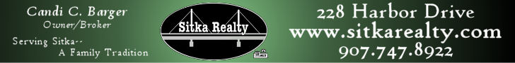 Sitka Realty